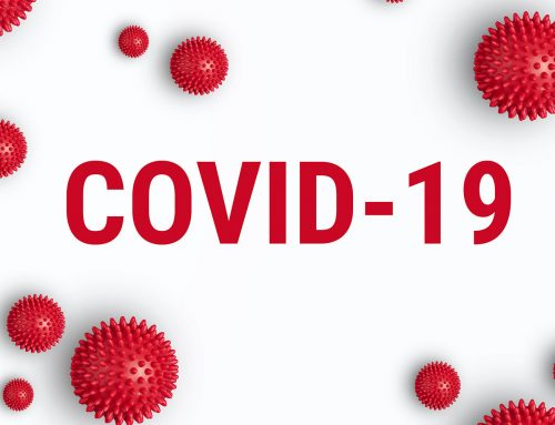 Our response to the Coronavirus disease (COVID-19)