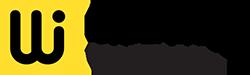 WillBaxter.com Logo